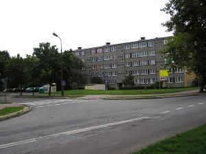 транспортната инфраструктура в София 2013-2016 г.