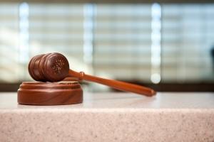 нов закон за обществените поръчки промени