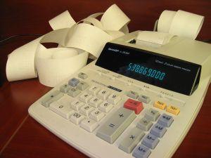 Как да платим данъците и осигуровките си по интернет