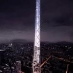 ухан кула