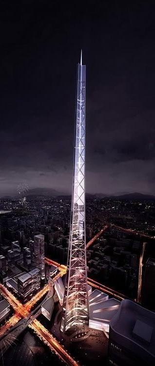 Кулите Феникс в Ухан